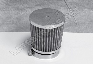 Filter Element Replacement for 115555A