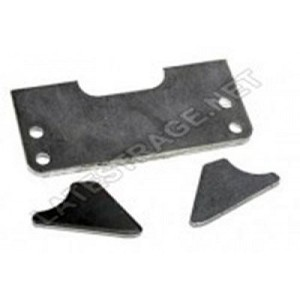 Rack and Pinion Tab for Large 401010 /810