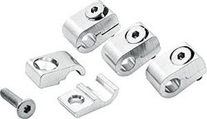 Line Clamps